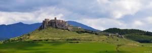 spissky-hrad